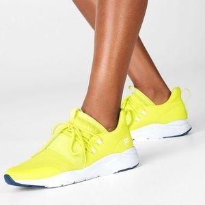 FABLETICS Zuma Studio Sneaker lll